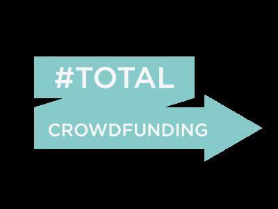 logo-total-crowdfunding-noima